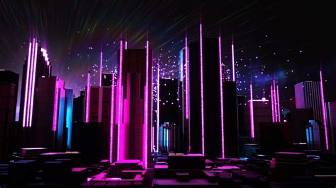 vj imagehd 80s neon wallpaper 183 download free awesome high