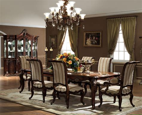formal dining room good choice formal dining room sets rs floral design