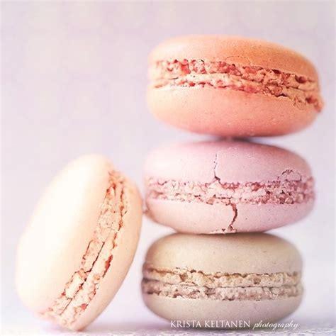 Sweet Macaron by Sweet Macarons Macarons
