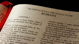 Epistle 1 Essay On Summary by An Essay On Epistle 1 Summary And Analysis