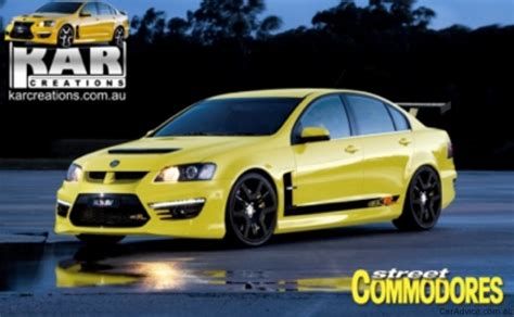 holden r 3 holden gts r photos informations articles bestcarmag