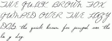 tattoo fonts volstead volstead free font