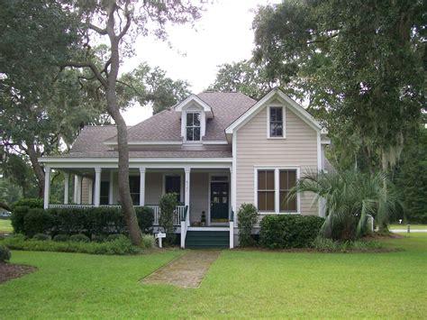 south carolina house plans house plans south carolina house plans south carolina