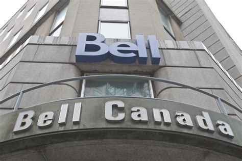 Bell Canada Phone Lookup Anonymous Hacker Has Obtained Some Bell Customers Names And Phone Numbers Muskoka411