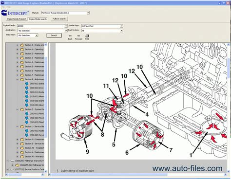 qsx15 wiring diagram for ecm