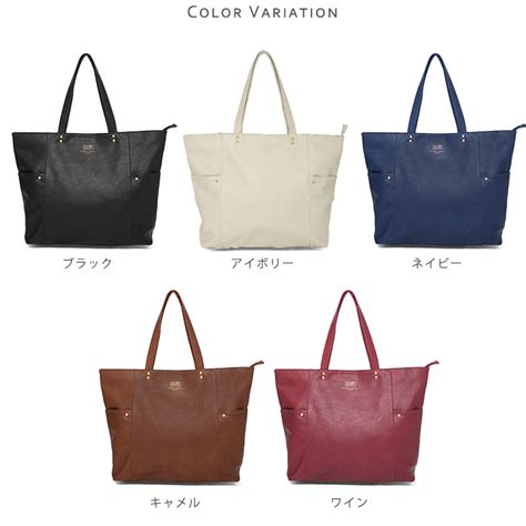 Anello Backpack 2in1 faux leather tote bags for school bags more