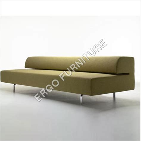 Low Height Sofa | low height restaurant sofa low height restaurant sofa