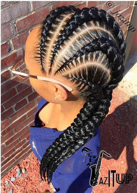 4 big in braid styles 200 best images about braaids on pinterest ghana braids