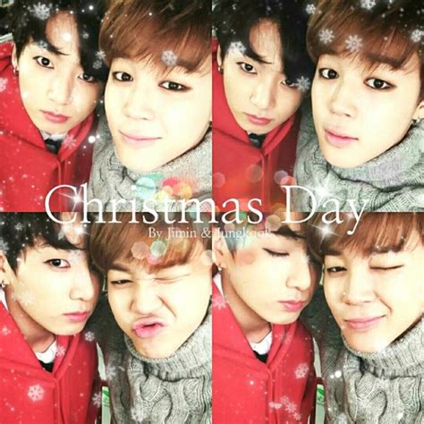 download mp3 bts last christmas 방탄소년단 bts christmas day by jimin jung kook mp3 by