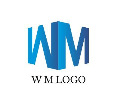 M Vector Logos Brand Logo Company Logo - category m logo vector free brand logos ai auto