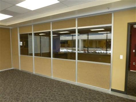 commercial room dividers room dividers commercial room partitions operable