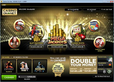 doubledown casino fan page search casino slot games iphonefiles