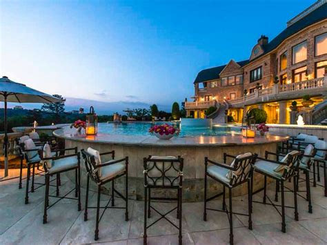 tyler perry s house house envy a look inside tyler perry s sprawling estate atlanta magazine
