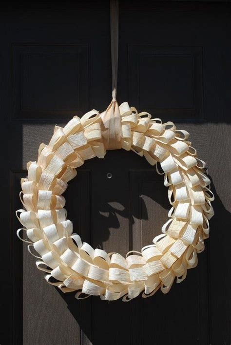 corn husk crafts for 17 best ideas about corn husk crafts on husk