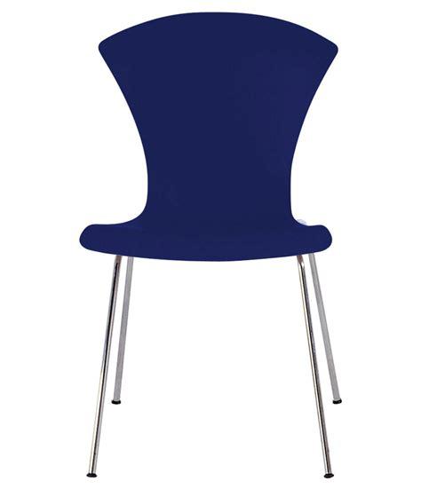 sedie scontate sedie kartell scontate sedie a prezzi scontati
