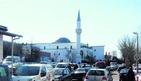 wann wurde der islam gegründet der islam wurde missbraucht