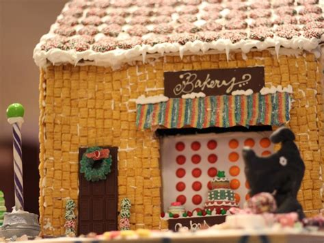 dog gingerbread house houston s new dog friendly hotel holds the ultimate
