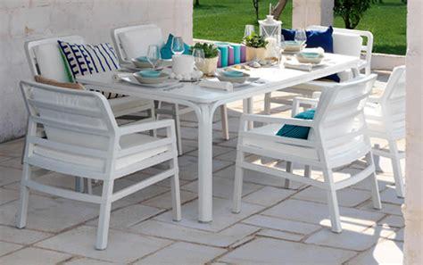 set da giardino ikea tavoli ikea da giardino ikea tavoli da giardino set da