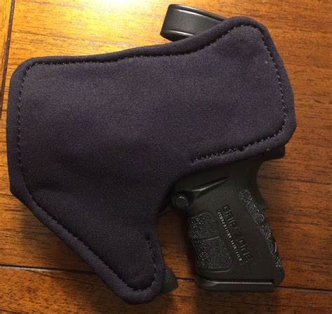 comfortable holsters nelson holsters stealth iwb most comfortable iwb and