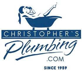 Chriss Plumbing by Christopher S Plumbing Inc Expert Denver Co Plumber