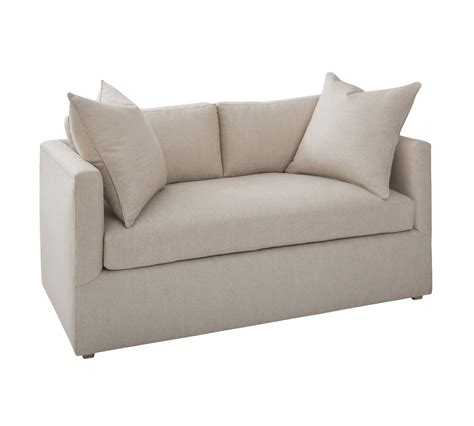 billy baldwin sofa billy baldwin sofa billy baldwin sofa 48 with jinanhongyu