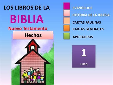 libro la montaa de libros los libros de la biblia