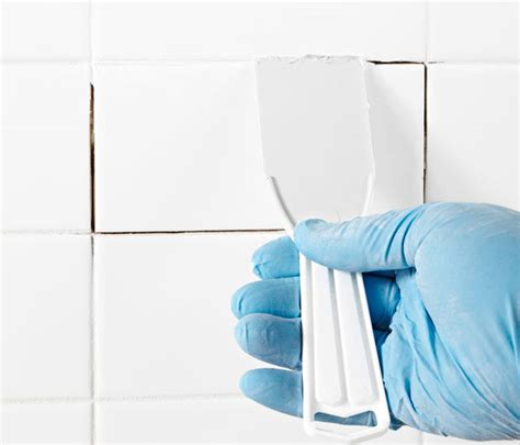 how to fix bathroom grout how to repair bathroom wall tile grout image bathroom 2017
