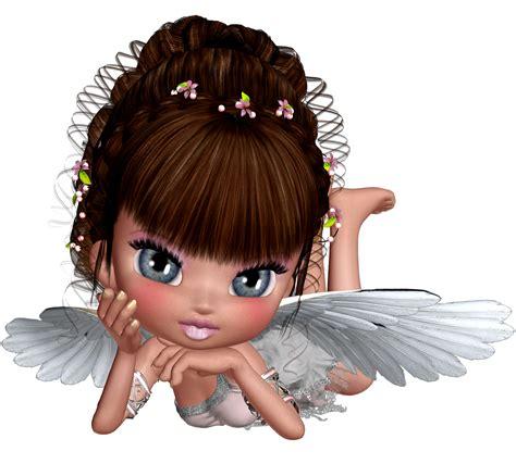 oh my dollz fashion show angeljones ohmydoll the of dollz
