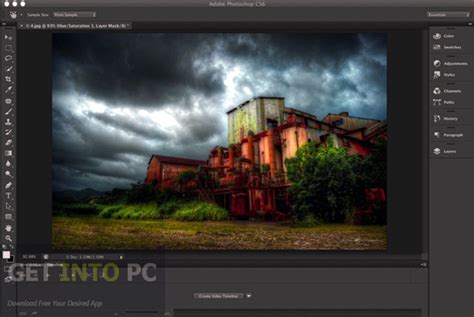 photoshop cs6 free download full version offline adobe photoshop cs6 extended setup free download
