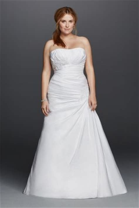textured organza draped cover up davids bridal