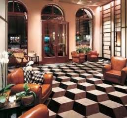 kitchen floor tile patterns tile flooring design los