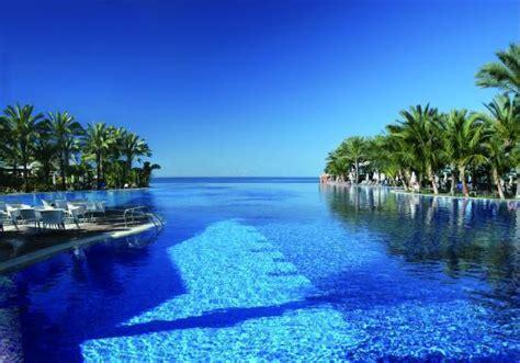 lopesan costa meloneras resort spa casino spain