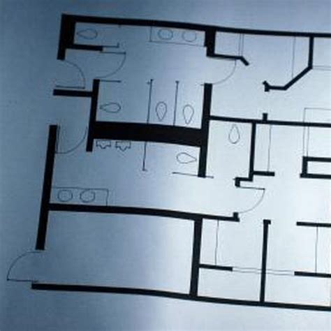 how to draw a simple house plan 1000 ideas about simple house plans on pinterest house plans open floor house