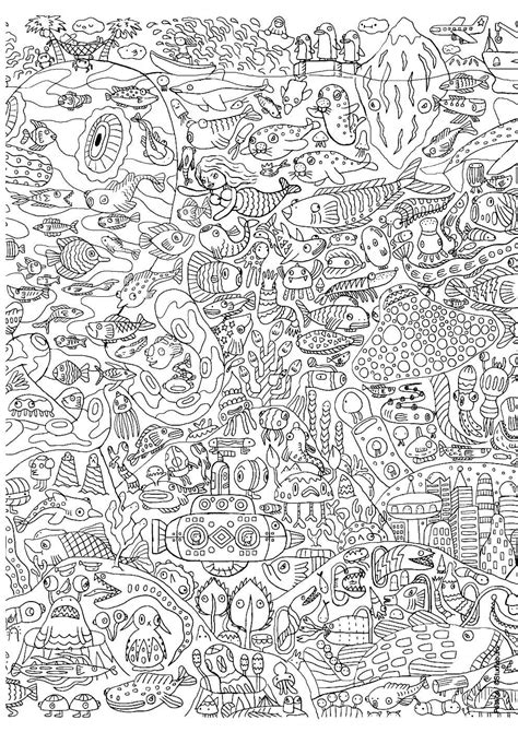 vire coloring pages adults to print 171 coloring for adults 13 187 click on the printer