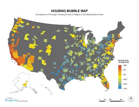 dr housing bubble herreg 229 rd housing bubble