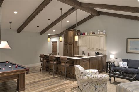 rec room south south cross rec room baratto brothers construction