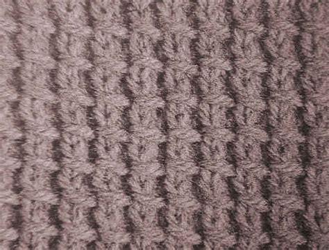 decke stricken brigitte strickanleitung babydecke zum stricken und h 228 keln