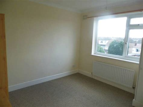 3 bedroom house to rent coventry 3 bedroom terraced house to rent in byfield road coventry cv6