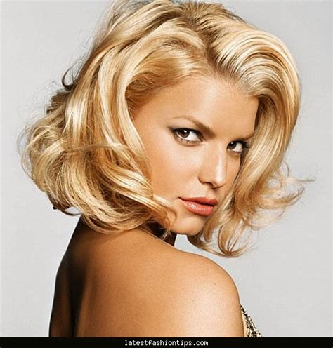 tall women short haircuts short hairstyles for tall women hairstylegalleries com