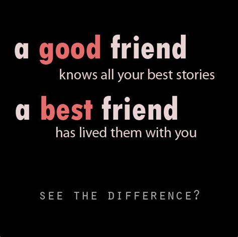 bad  friend bestest concept friend friendship image   favimcom