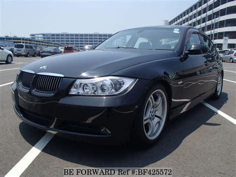 used bmw 3 series used bmw 3 series models comparison be forward