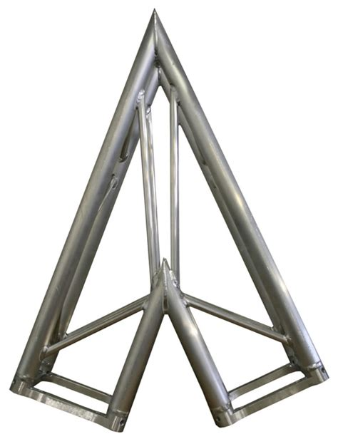 tralicci alluminio photogallery bama tralicci in alluminio