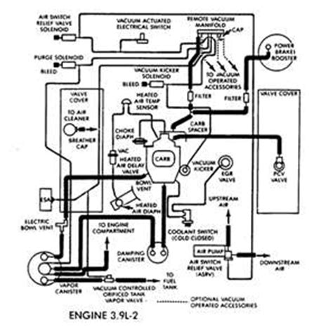 It Well Fixya by As Well 2004 Dodge Dakota Engine Diagram In Addition 1990