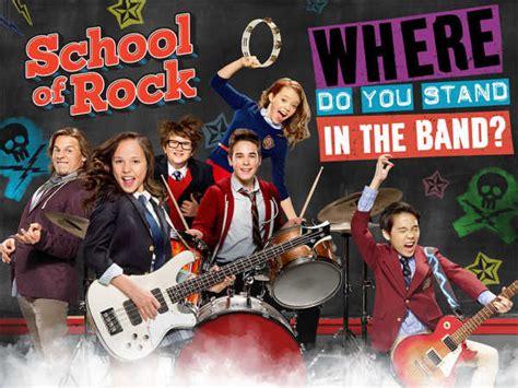 Dvd Ada Band 5 band yang hanya ada di kitatv