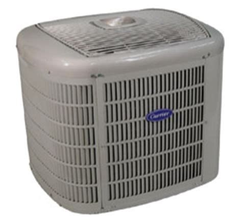 carrier infinity hvac system cost carrier hvac san jose carrier air conditioning heating