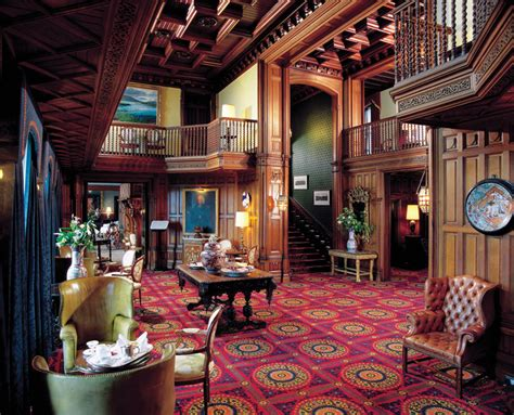 castle interior design medieval castle interior ashford castle interior
