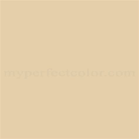 708 pale gold 2 match paint colors myperfectcolor