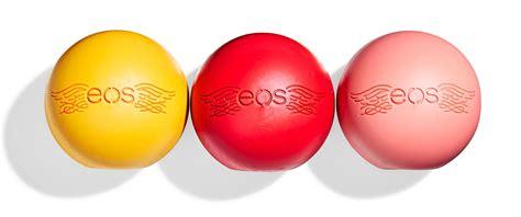 eos in eos lip balm faces potential class lawsuit abc news