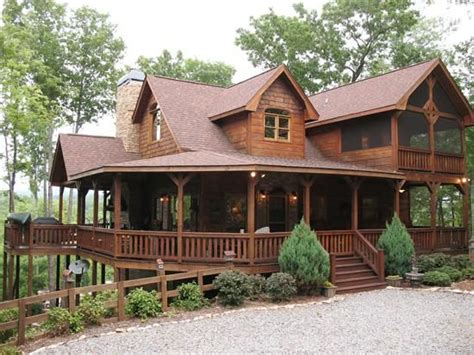 log cabin front porch swing log cabin love pinterest pin by jamie monteith on up at the cabin pinterest