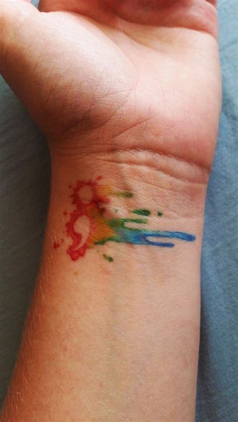 tattoo on wrist healing time 25 best ideas about recovery tattoo on pinterest